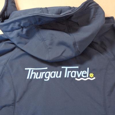 Thurgau Travel