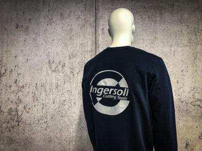 Ingersoll Werkzeuge GmbH