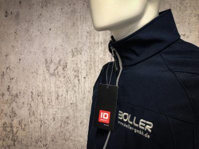 Boller GmbH & Co. KG